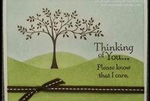 hopeful thoughts
