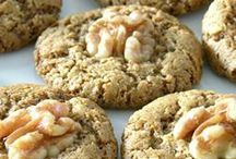 Passover Recipes for BC