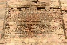 Будда Индия