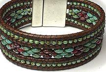 Jewelry - Tila