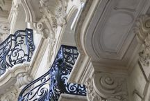 Arch - Details Klassiek