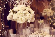 •Wedding Decoration•