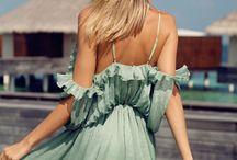 Fashion! / COOL