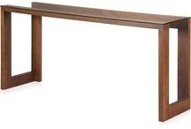 base para mesas