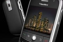 Mobile Application Development Company For The Globe