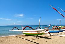 Best Time to Visit Bali