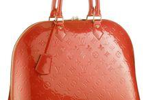 Adore Handbags!!!