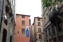 Divinement Foot, l'expo aux Musées Gadagne de Lyon
