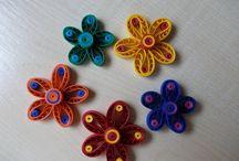Kwiaty - flowers / Kwiaty