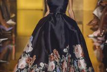Inpiring dresses