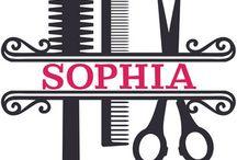 logotipo Matilde