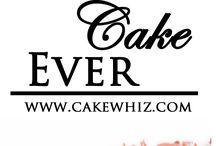 Cakes 123