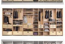 Cabinet 18