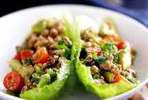 Thai Eat