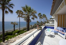 Marbella motivated sellers  / Hopefully the title explains all. Our main landing page for Marbella motivated sellers can be found at http://cmhproperties.com/Marbella_motivated_sellers.html
