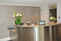 Sugarhouse Orthodontics