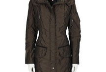 PJS Parajumpers / See more products here http://www.rikkesolberg.dk/pjs-parajumpers/