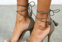 Vysněné botičky