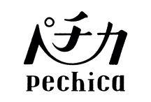 ロゴ(テグセ系)