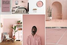 SampleBoard.Inspo Instagram feed / Photos from @sampleboard.inspo Instagram feed