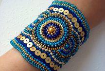 AndyBori Bracelets / Handmade Bracelets made by AndyBori
