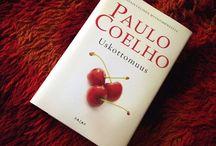 Kirjan vuoden lukuhaaste / Lue 50 erilaista, yllättävää, innostavan ilahduttavaa kirjaa vuonna 2015!  http://www.helmet.fi/fi-FI/Tapahtumat_ja_vinkit/Vinkit/Kirjan_vuoden_lukuhaaste(56177)
