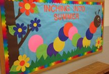 panells decoracio infantil