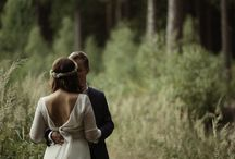Wedding video & photography / Photography and videography
