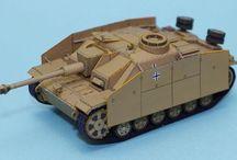 tank ww2