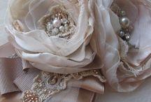 kytky textil
