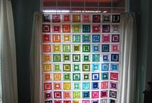 Quilty quilt quilt