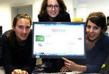 Team We Are SportLab / Les photos de nos courses, entrainements et tests sont ici ! Qui sommes nous ? Pour le savoir, RDV ici > http://www.wearesportlab.fr/high-tech/