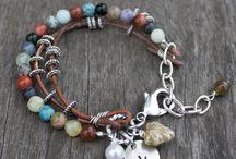 Jewelry/ beaded crafts
