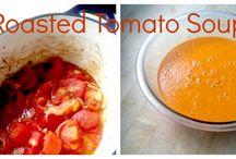 Casey's Creations (Healthy, Paleo Recipes)