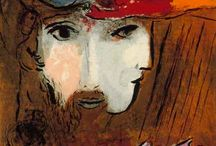 Marc Shagall