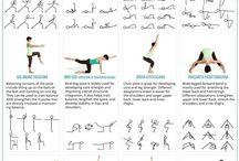 Yoga principiantes