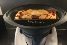 monsieur cuisine robot