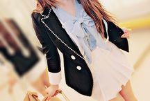 Me Style!