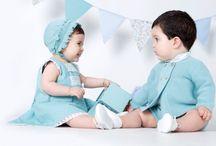 Millie Lou Children's Boutique Spring Summer 2014 / Millie Lou Boutique is an online children's designer All brand UK clothing store Specialising in :  Children | Spanish | French | Portuguese | Kids Clothing | Artasania Granlei | Tartaleta | www.Millielou.co.uk |