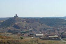 Molina de Aragón / Guía de turismo de Molina de Aragón, qué ver y hacer, fiestas y gastronomía o cómo llegar. http://bit.ly/1QP4Kks
