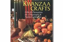 Kwanzaa Thematic Unit - Kwanzaa Unit of Study / Kwanzaa Unit of Study - crafts for kids, coloring pages, stories, poetry, worksheets, word jumbles, and word search puzzles. / by Apples4theTeacher.com