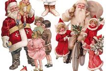 święta Boże Narodzenie
