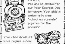 Special School Events