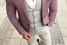 Moda Style