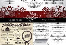 Design & Templates