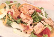 Insalata / Salad