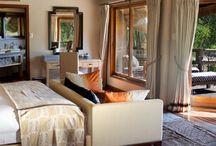Honeymoon Getaway / Most Romantic honeymoon destination in South & East Africa! Safari & Beach Honeymoon destinations