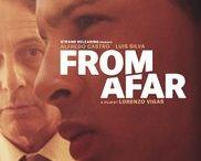 Watch From Afar Full Movie