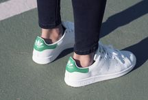 HIP LOVER Shoes