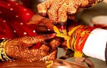 Intercaste Marriage problem / Pandit Varun Shastri is the best intercaste marriage Specialist in india Call us to +91-85289-18175  the best Vashikaran Specialist for Love Marriage problems, famous astrologers vashikaran Specialist , Love back Solution, Love marriage Specialist , Astrologer in India.
